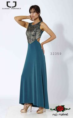 Prom Dresses, Formal Dresses, Style, Fashion, Party, Dresses For Formal, Swag, Moda, Fashion Styles