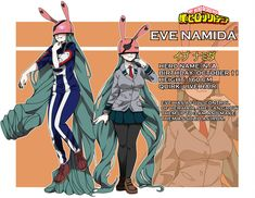 DeviantArt is the world's largest online social community for artists and art enthusiasts, allowing people to connect through the creation and sharing of art. My Hero Academia 2, Buko No Hero Academia, Hero Academia Characters, Anime Characters, Character Creation, My Character, Character Concept, Character Design, Anime Oc