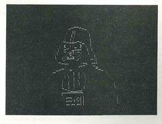 ASCII-Darth-Vader-ascii-art-35920744-600-461.jpg (600×461)