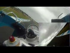 AU was invited to the Australian launch of the updated 2012 BMW S 1000 RR. This onboard video shows Glenn Allerton at the controls of an S 1000 RR. Phillips Island, Bmw S, Product Launch, Motorcycle, Motorcycles, Motorbikes, Choppers