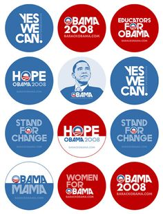 Google Image Result for http://www.buttonblogger.com/wp-content/uploads/2008/08/barack-obama-button-templates.jpg
