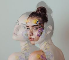 you were just an illusion Creative Portrait Photography, Levitation Photography, Photography Poses Women, Water Photography, Photography Editing, Creative Portraits, Studio Portraits, Artistic Photography, Abstract Photography