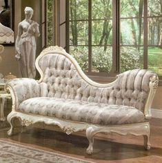 chaise+lounge+victorian.jpg (450×451)
