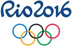 Follow the Rio 2016 Olympics with Microsoft's apps and services