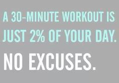 Love T25 only 25 minutes but wait p90x3 will only be 30 minutes are you ready??