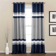 1226 Best Vorhänge Curtains Images In 2019 Home
