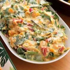 Best Salad Recipes, Healthy Recipes, Healthy Sweets, Eating Healthy, Healthy Snacks, Good Food, Yummy Food, Appetizer Salads, Turkish Recipes
