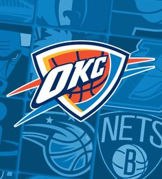 Take a look at the 2014-15 Thunder schedule, and download it directly to your calendar! Full schedule here: http://www.nba.com/thunder/schedule