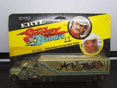 Smokey and the Bandit is a pretty cool movie! Description from pinterest.com. I searched for this on bing.com/images