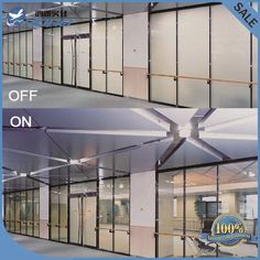 156.80$  Buy here - http://alimrc.worldwells.pw/go.php?t=32653181588 - Switchable smart glass/smart glass film/smart tint film for partition/window/door/shower room