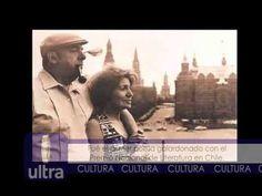 Biografia de Pablo Neruda, poeta chileno sobresaliente Pablo Neruda, Famous Hispanics, Countries, Spanish, Poet, Door Prizes, Writers, Spanish Language, Spain