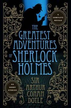 the adventures of sherlock holmes and other stories doyle arthur conan cramer michael a