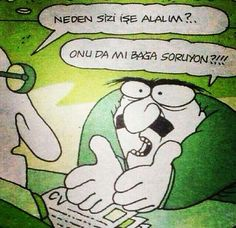 Terbiyesiz işte . Bagan, Funny Caricatures, Smiley, Bowser, Smurfs, Laughter, Comedy, Funny Pictures, Cartoon