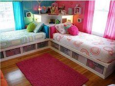 Pour les bébés: La chambre doit respirer la sérénité, la propreté et la tranquillité. Une atmosphère paisible et harmonieuse. La chambre va l'aider à se construire, elle doit être de taille moyenne, même petite pour rassurer le nouveau né. La chambre doit ressembler à un nid douillet, un cocon de douceur. Coloris équilibrés Yin Yang: …