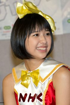 [re-pin] Tamai Shiori