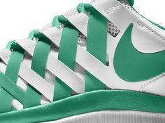 2 nike free trainer 5 0 custom nikeid Customize your Nike Free Trainer 5.0 with NikeiD