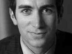 Andrew Ross Sorkin quotes #openquotes