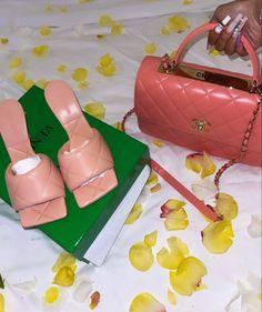 Luxury Closet, Material Girls, Baddies, Jewelery, Palette, Perfume, Handbags, Purses, Gifts