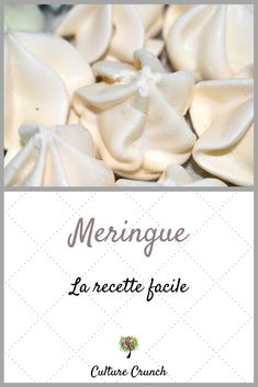 Macaron Flavors, Macaron Recipe, Meringue Pavlova, Vanilla Macarons, Soup Appetizers, Vegetable Drinks, Base, World Recipes, Biscuit Recipe