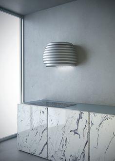 Vent Axia VA140KT Kitchen Extractor Fan