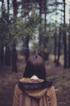 Nature girl photography adventure fields 16 Ideas for 2019 Writing Inspiration, Character Inspiration, Tmblr Girl, Twilight, Shotting Photo, Foto Art, Foto Pose, Mood, Friend Pictures