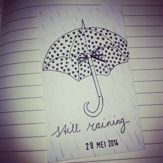 28-05-2014 #rain