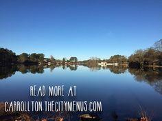 Free Kids Fishing Day at Lake Carroll Hosted by @century21novus! #visitcarrollton #carrolltonga