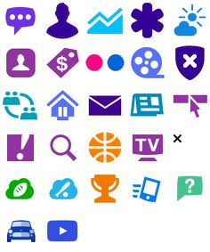 Help for Yahoo Messenger