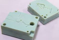 Image result for galucpia mold