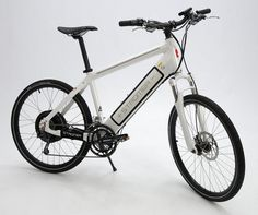 This is hardly a top-1o list since there are barely ten manufacturers out there building a purpose-built electric bike. As hard as it is to believe, with the hundreds of electric bikes on the marke…