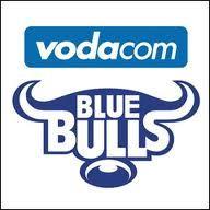 blue bulls - Pretoria Live Life Love, Bull Logo, Sports Signs, African Theme, Port Elizabeth, Table Mountain, Kruger National Park, Pretoria, African Animals