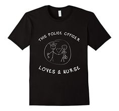Men's This Police Officer Loves A Nurse-Police T Shirt 2X... http://www.amazon.com/dp/B01EZUSLKG/ref=cm_sw_r_pi_dp_Rmsmxb1XSDXX1