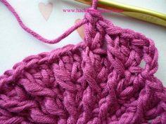 Háčkovaná bekovka se šiltem. :: . Hats, Inspiration, Fashion, Crochet Batwing Tops, Biblical Inspiration, Moda, Hat, La Mode, Fasion