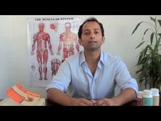 Manu Kalia - Holistic Sports Medicine and Fitness.  I am a Clinical Ayurveda Herbalist, having studied both in India and the United States with the world renowned Ayurvedic physician Dr. Vasant Lad and at the Ayurveda Healing Arts Institute of the Medicine Buddha Healing Center.  I have a Master of Physical Therapy degree from the American Physical Therapy Association.  http://www.tridoshawellness.com/  http://www.facebook.com/TridoshaWellness