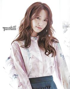 im yoona - Bing images Im Yoona, Kim Hyoyeon, Seohyun, Girls Generation, Korean Beauty, Asian Beauty, Idole, Rosacea, Korean Actresses