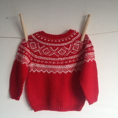 Where to Buy Children's Essential Wool Winter Wear in the UK Baby Cartoon, Baby Socks, Winter Wear, Wool Sweaters, Cool Kids, Christmas Sweaters, Kids Fashion, Kids Shop, Pure Products