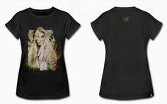 T Shirt, Tops, Fashion, Supreme T Shirt, Moda, Tee, Fashion Styles, T Shirts, Fasion