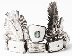 boho, feathers and gypsy spirit