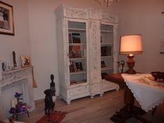 ... La casa shabby chic on Pinterest  Stiles, Shabby chic and Shabby