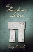 The Stonehenge Letters ebook by Harry Karlinsky - Rakuten Kobo New Books, Books To Read, Alfred Nobel, Read Letters, Letter Addressing, Nobel Prize Winners, Marie Curie, If Rudyard Kipling, Stonehenge
