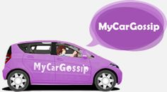MyCarGossip is an UK online motoring advice service which helps women find the most reliable and female friendly car services in their local area. Woman Mechanic, New Drivers, Take Care Of Yourself, Cool Cars, Clinic, Interview, Website, Female, Blog