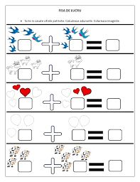 Похожее изображение Cycle 1, Kids Math Worksheets, Teacher Supplies, Math For Kids, Toddler Learning, School Lessons, Teaching Materials, Kids Education, Preschool Activities