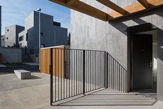 Gallery of The Origami Project / Qarta Architektura - 20
