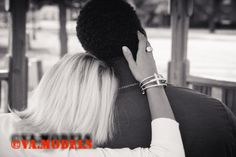 Model: Aaron- Model: Shea- Nitor Jewelry shoot- Photographer: Tammy Pinkston-