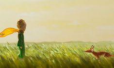 A kis herceg 10 tanítása szívről, szerelemről…