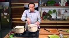 Doradca Smaku III, odc. 57: Zupa pomidorowa z soczewicą