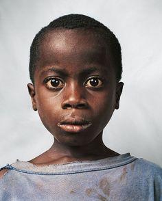 993 james mollison ___Where Children Sleep (Donde Duermen los Niños), una colección de historias sobre niños de todo el mundo a través de retratos y fotos de sus ...