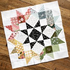 Mini quilt patterns - Moda Love Quilt Along and Coloring Page (Woodberry Way) – Mini quilt patterns Layer Cake Quilt Patterns, Charm Pack Quilt Patterns, Mini Quilt Patterns, Charm Pack Quilts, Charm Quilt, Quilting Patterns, Charm Square Quilt, Layer Cake Quilts, Star Patterns