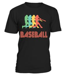 Tshirt  Baseball  fashion for men #tshirtforwomen #tshirtfashion #tshirtforwoment