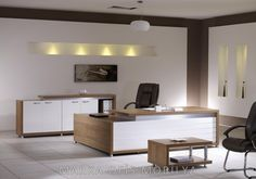 Office Ceiling Design, Office Table Design, Home Office Table, Office Furniture Design, Medical Office Design, Corporate Office Design, Modern Office Design, Contemporary Office, Doctors Office Decor